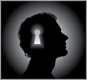 خمس علامات تدل على عدم ثقتك بنفسك - رجل غير واثق بنفسة - الثقة بالنفس