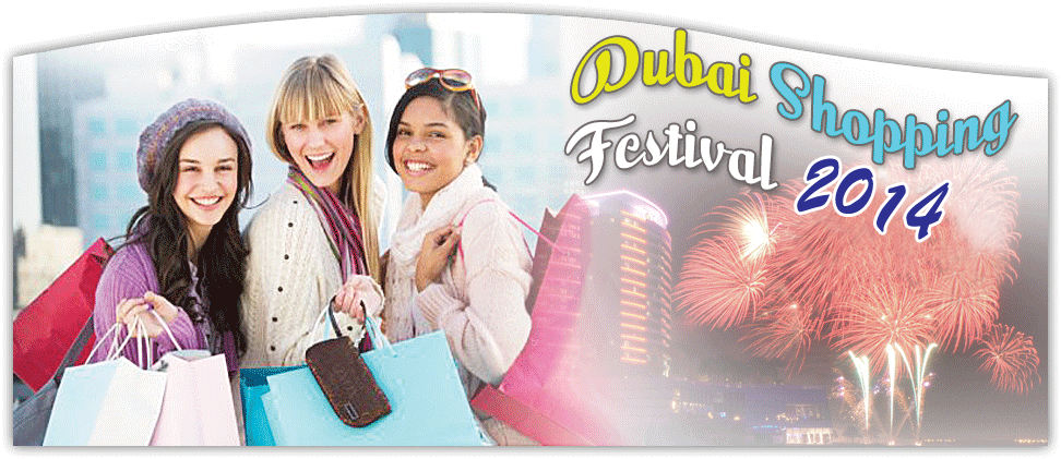 Dubai's best deals and offers on the best things to eat, see and do in your city with great savings all in one place. Browse through our collection and save big! 60 Minute Relaxation Treatment & Steam Room.