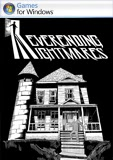 Torrent Super Compactado Neverending Nightmares PC