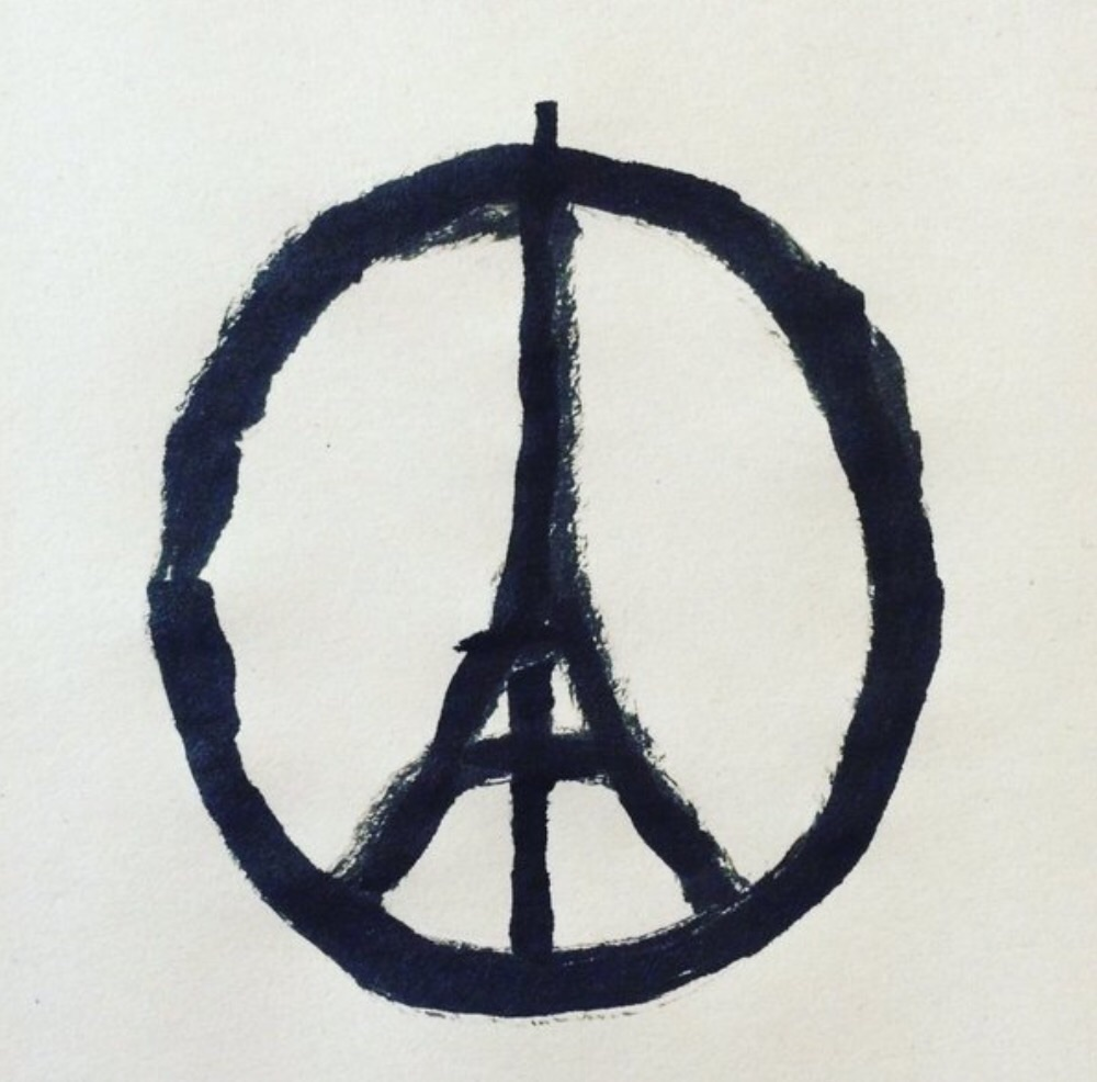 je-suis-paris, #jesuisparis, pray-for-paris, #prayforparis, du-dessin-aux-podiums, dudessinauxpodiums