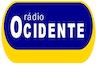 ouvir a Rádio Ocidental FM 90,1
