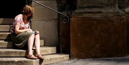 Weight stigma awareness: Worth more than a week