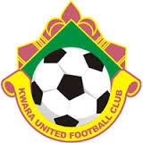 Kwara united, Nigeria, NPL, GLO NPL, NFF,