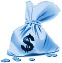 Horoscop Urania: Banii sau viața, 9-15 septembrie 2012
