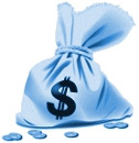 Pasul Fortunei: Banii sau viața, 12-18 august 2012