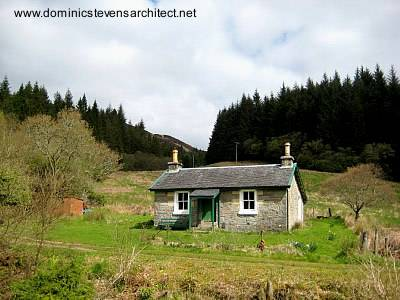 Cheap Dog Friendly Cottages South Wales