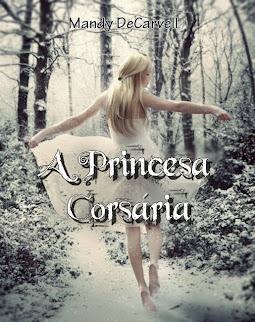 A Princesa Corsária