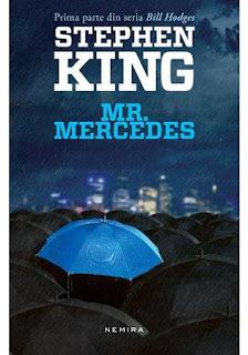 https://www.librex.ro/science-fiction/mr-mercedes.html