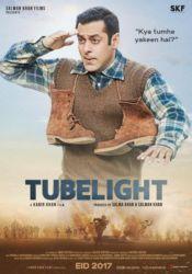 Tubelight.2017