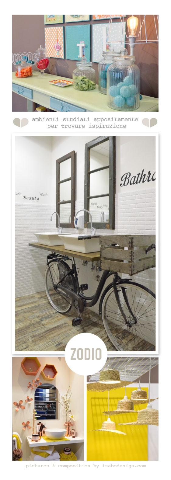 isabo-design-zodio-home-decor-bathroom