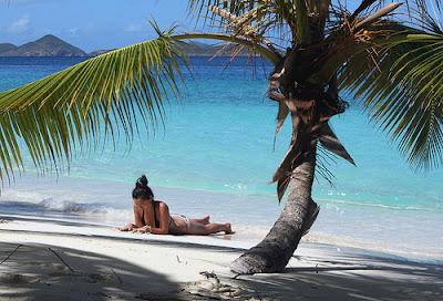 isole Salomone oceano Pacifico