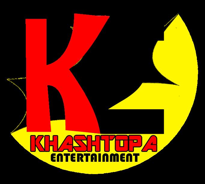 The Khashtopas