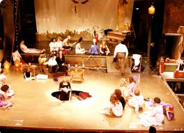 the use of character contrast in six characters in search of an author a play by luigi pirandello 1 six characters in search of an author new world records 80454 opera in three acts music by hugo weisgall libretto by denis johnston from the play by luigi pirandello.