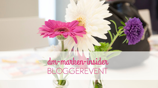 dm-marken-insider Workshop