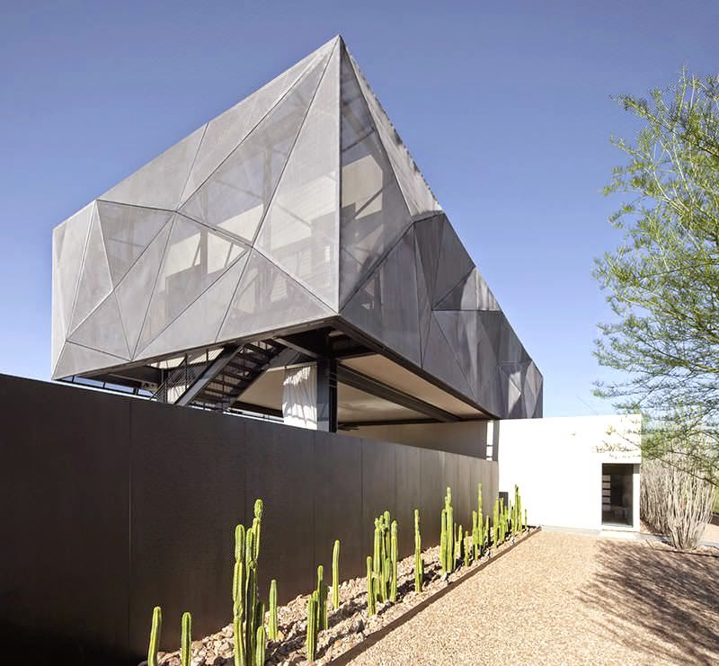 No se encontr la p gina arquitexs - Diferencia entre arquitectura moderna y contemporanea ...