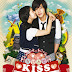Playful Kiss Full Episode