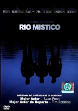 Rio Mistico (2003)