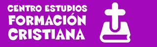 http://seminariodejaen.blogspot.com.es/2015/02/informacion-centro-diocesano-de.html