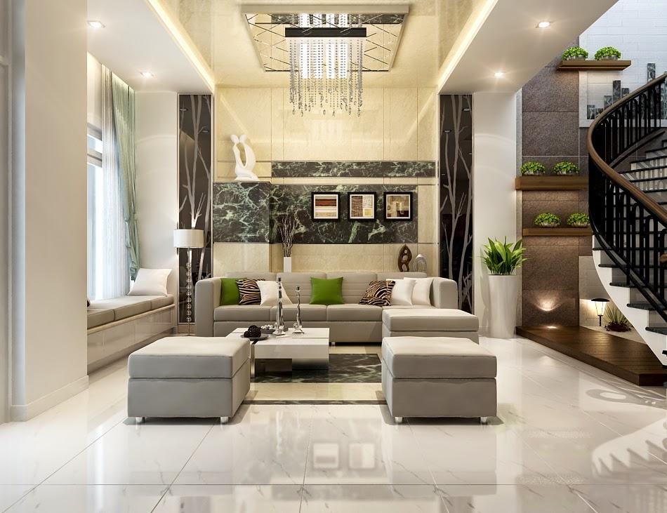 Image result for tran nhà cùng màu với tường