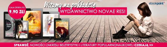 http://ebookpoint.pl/promocja/831/