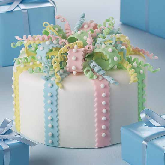 Share Cake Pictures On Facebook : Birthday Cake Center: Happy Birthday Cakes