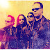 οι Metallica είναι οι τρίτοι δημοφιλέστεροι καλλιτέχνες στο soundscan