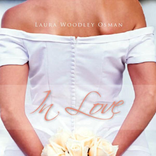 Laura Woodley Osman-In Love-