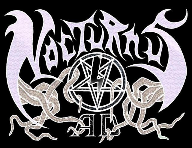 Nocturnus A.D._logo