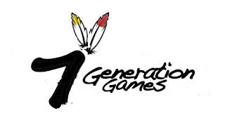 www.7generationgames.com/buy/