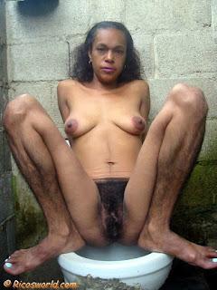 赤裸的黑发 - sexygirl-carlotta11028-753349.jpg