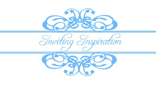 Inviting Inspiration