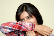Gorgeous Samantha Latest Photos Gallery-thumbnail-63