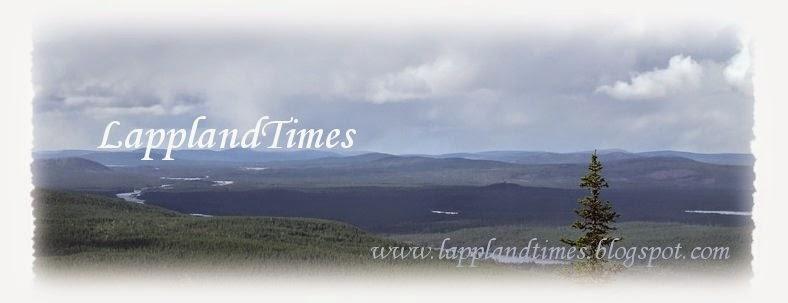 LapplandTimes
