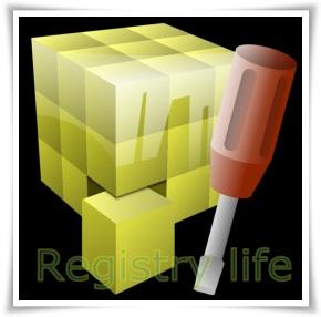 Registry Life 3.08