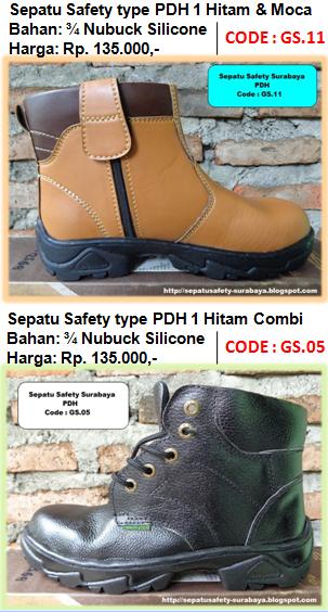 Jual Sepatu Anak Di Bandung Jual Sepatu Anak Di Bandung
