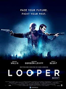 Looper (2013)
