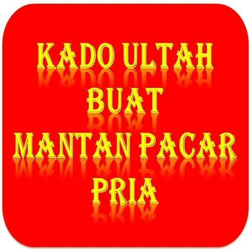 kata kata lucu indonesia sunda