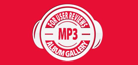 download album mp3