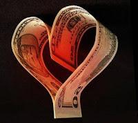 Sexo y dinero