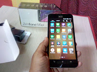 Unboxing Asus Zenfone Max Review & Hands On,  Asus Zenfone Max unboxing, Asus Zenfone Max full review, Asus Zenfone Max camera review, Asus Zenfone Max battery charge, Asus Zenfone Max key feature, Asus Zenfone Max USB OTG support, budget phone 13 mp phone, 5.5 inch phone, asus phone, new phone, slim phone, 206, hands on, gaming performance, 2gb ram phone, 5 mp camera, big battery phone, 5000 mah, Asus Zenfone Max benchmark, full specification, Asus Zenfone Max price, budget asus phone,     Asus Zenfone 2, Asus Zenfone 5, Asus Zenfone 2 laser, Asus Zenfone deluxe, Asus Zenfone 6, Asus Zenfone selfie,