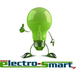 electro-smart.gr