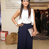 Parul Yadav Photos at South Scope Calendar 2014 Launch Photos 252834%2529