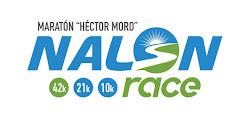 NALÓN RACE