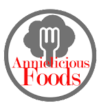 Annielicious Food