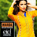 WARDA Ready Made Eid Collection | Ready to Wear Eid Collection 2014 by WARDA