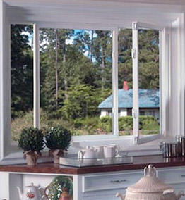 jack s wholesale windows doors jacks wholesale windows