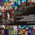 Ajuda com Arte as Amigas do Peito - Exposição de Pintura