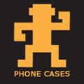 Vectorific phone cases button