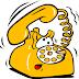 ETIKA MENJAWAB PANGGILAN TELEFON