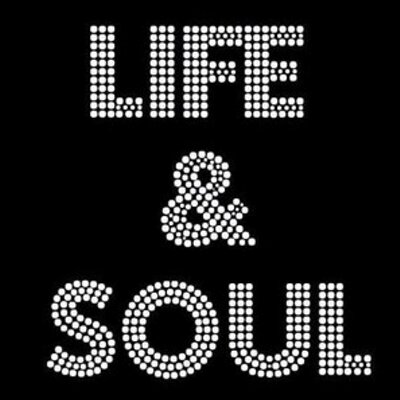 we can soul you